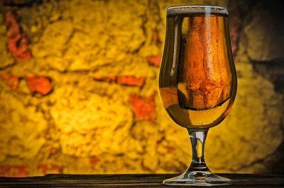 外国,西洋,発酵食品,種類、ビール