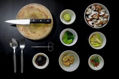 外国,アジア,発酵食品,種類