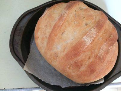 パン,作り方,発酵,イースト,砂糖,小麦粉,塩