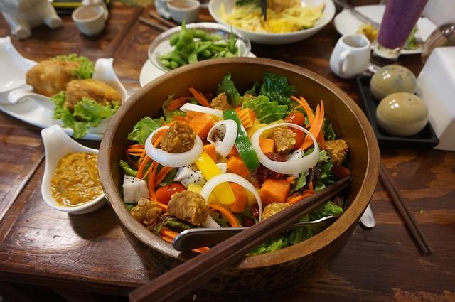 外国,アジア,発酵食品,種類、テンペ